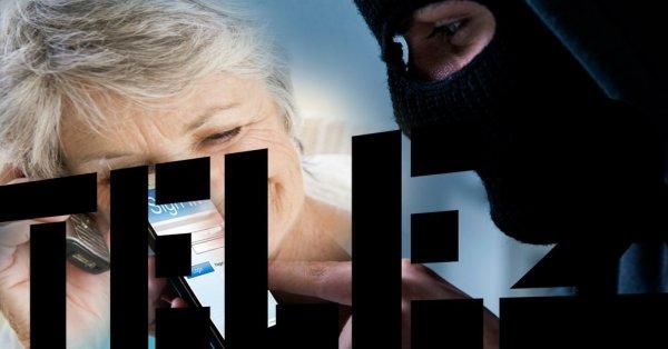 «Не пользуешься, но все равно плати»: TELE2 снимает деньги за ненужные подписки
