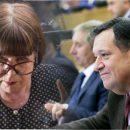 Сами не справляемся? Госдума РФ наймет экспертов для анализа иностранных пенсионных систем