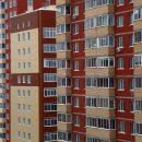 В апреле «метр» в Сыктывкаре в среднем был на 12 тысяч рублей дороже, чем в  Кирове