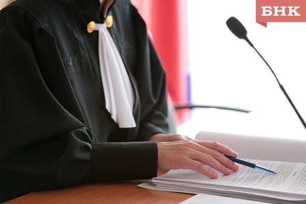Жителя Микуни будут судить за удар ножом в шею