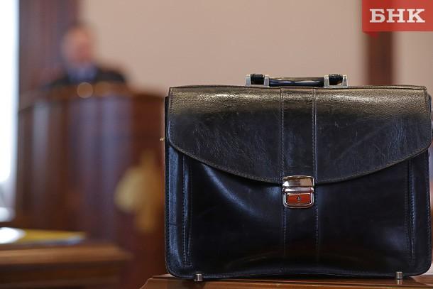 В Усть-Цильме чиновников наказали за неполный ответ местной жительнице