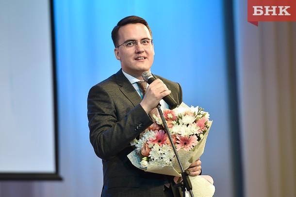 Сергей Емельянов снова возглавил координационный совет по культуре СЗФО