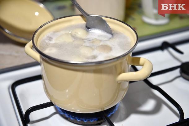 Диетологи рассказали, какие продукты не следует есть на завтрак