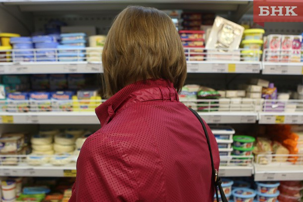 Назван помогающий похудеть орех
